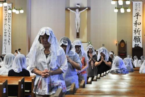 eglise,Corée du Sud,croissance,voyage,pape,françois,cardinal,Kim Su-han,Matteo Ricci,béatification,Paolo Yun Ji-chung,martyrs