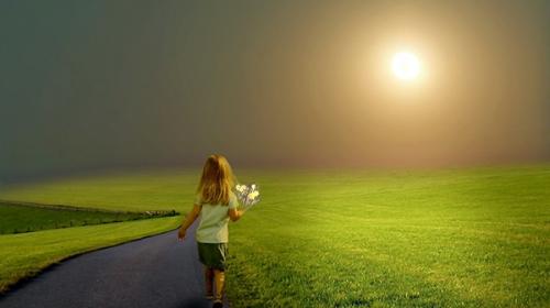 chemin-enfant_1aa.jpg