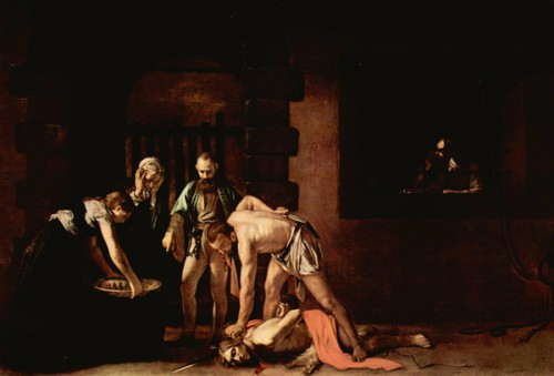decollation-caravage.jpg