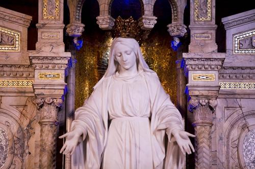 Vierge-Marie_Germantown-Philadelphie_1a.jpg