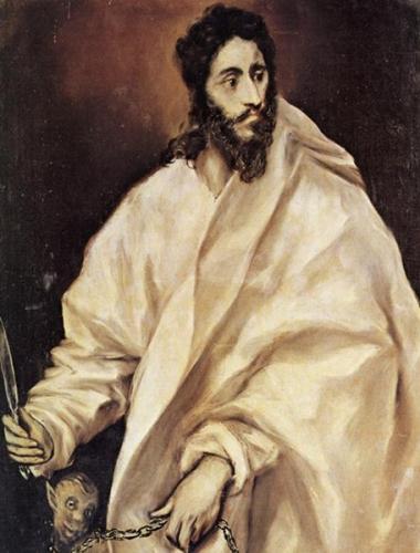 Saint_Barthelemy_El-Greco_1b.jpg