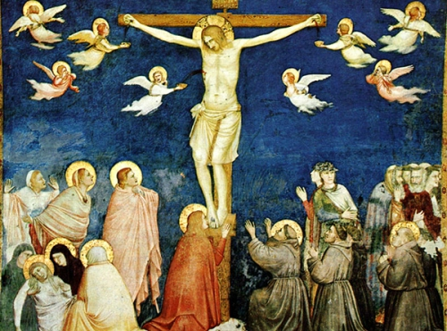 Crucifixion_Giotto_Assise_1a.jpg