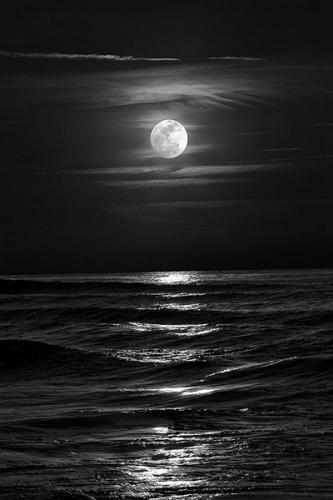 lune_mer_1a.jpg