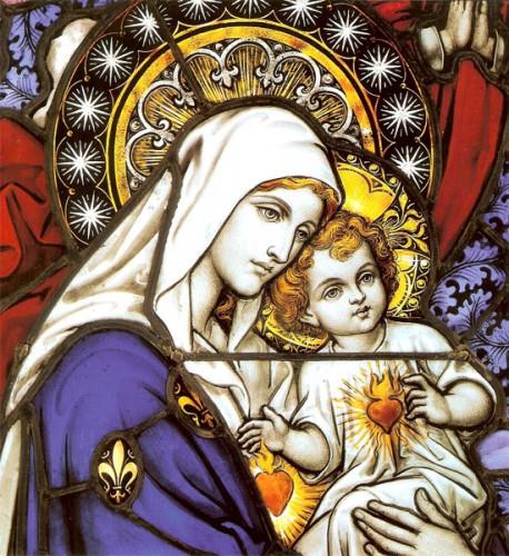 Vierge_a_l_enfant_vitrail-a.jpg