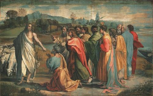 Jesus-et-Saint-Pierre_Raphael_2a.jpg