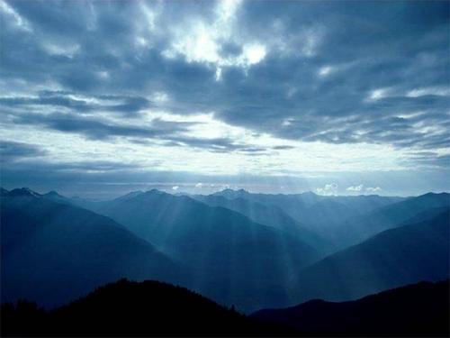 soleil_nuages_bleu_1a.jpg