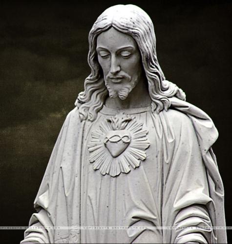 jesus-christ-11va.jpg