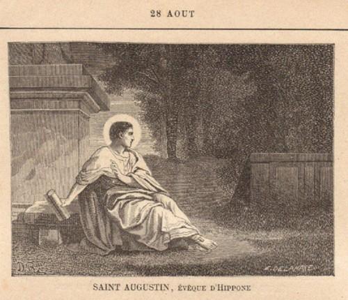 Saint_Augustin_3a.jpg