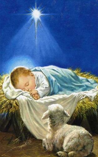 nativite_enfant-jesus_4a.jpg