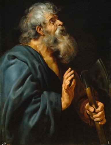 Saint_Matthias_rubens_1b.jpg
