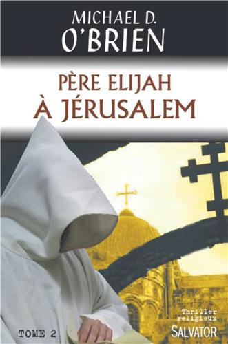 pere-elijah-a-jerusalem-grande.jpg