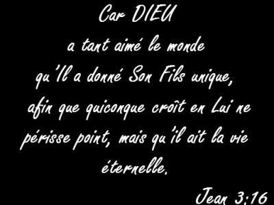 Jean-3-16.jpg