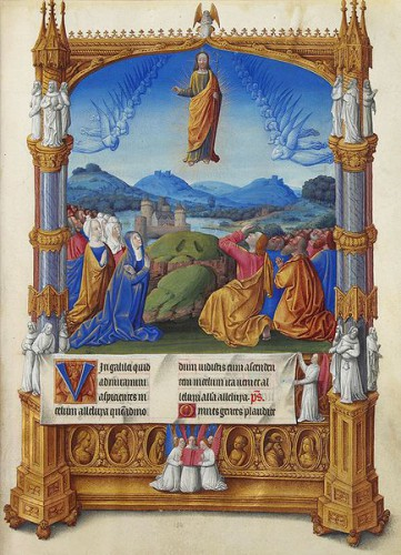 Ascension-heures-Berry.jpg
