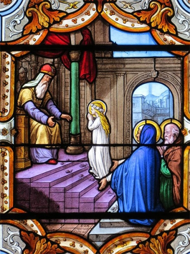 presentation-vitrail-eglise-Saint-Christophe_1a.jpg