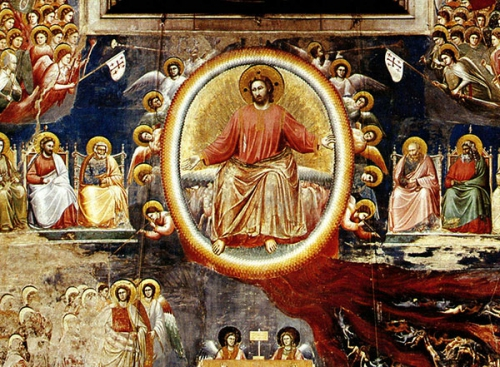 Christ-Roi,royauté,Christ,Pie XI,Quas Primas,fête