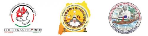 voyage,apostolique,pape,françois,ouganda,bangui