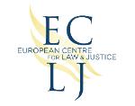ECLJ_1.png