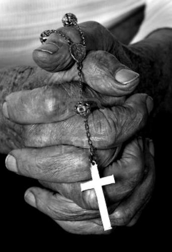 prière,Vierge,Marie,Mère,offrande,peines,infirmités,sacrifices,joie,servir,services,charité,dévouement,pardon,travaux,faiblesse,inspirations,Saint-Esprit