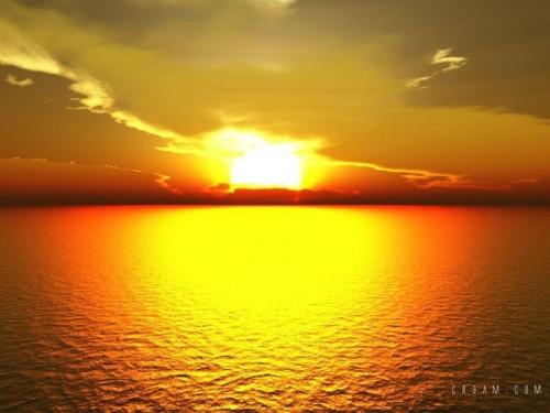 soleil_mer_2a.jpg