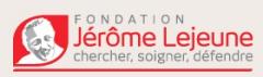 fondation,jerome,lejeune,infographie,primaire,politique,bioethique
