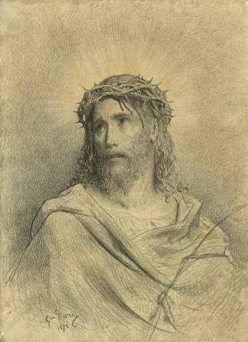 Jesus_couronne_d_epines_Gustave Doré (1832-1883).jpg