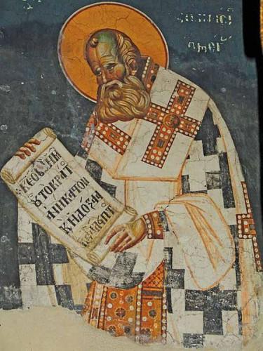 Saint_Athanase_1.jpg