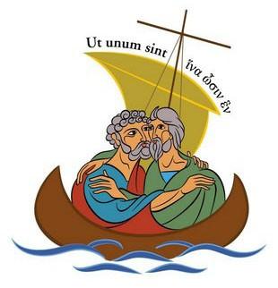 voyage,visite,pape,François,Terre Sainte,Jordanie,Amman,Palestine,Bethléem,Israël,Jérusalem,rencontre,patriarche,Batholoméos 1er