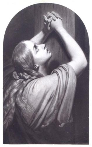 Padre Pio,Pietrelcina,miséricorde,fautes,misère,supplication,Jésus-Christ,pardon,Dieu,miséricordieux