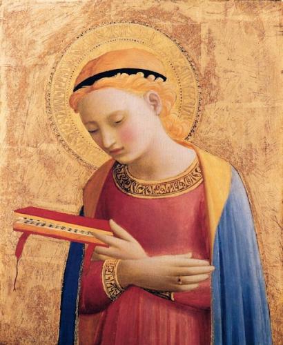 Padre Pio,modestie,humilité,bienveillance,pudeur,ordre,âme