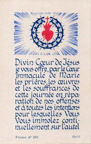 Mère,Jeanne Françoise de Jésus,Mme,Choussy de Grandpré, fête,fondation,Institut,Adoration Perpétuelle,Sacré-Coeur