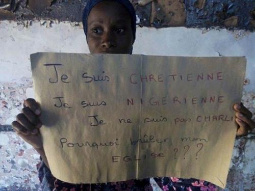 Niger-2015_550.jpg