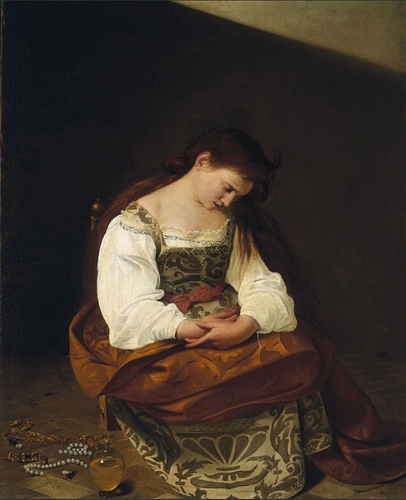 Sainte_Marie-Madeleine_Caravaggio.jpg