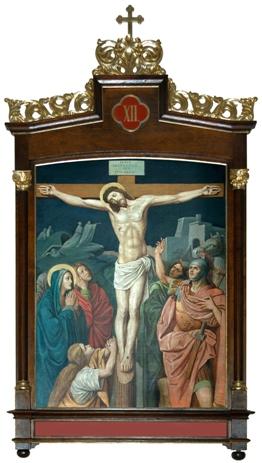 Méditations,Chemin de Croix,pape,François,Colisée,Vendredi Saint,3 avril 2015