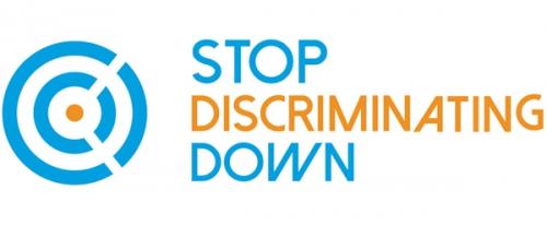 pétition,fondation jérôme lejeune,downpride,dépistage,prénatal,test,eugénisme,trisomie 21