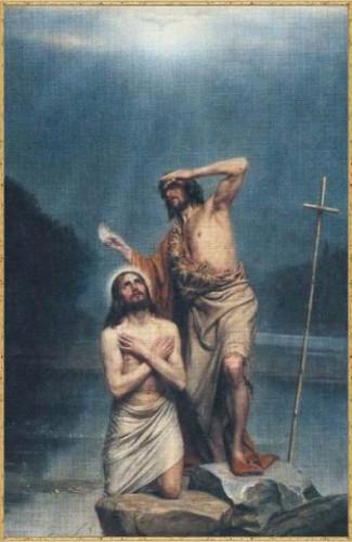 Bapteme-Christ-2a.jpg