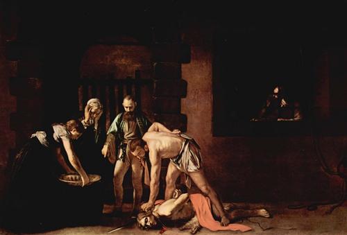 Saint_Jean-Baptiste_Caravaggio_1a.jpg