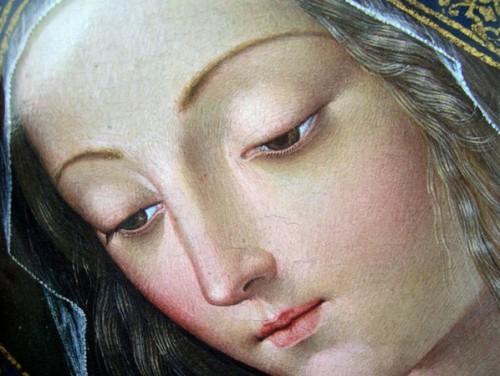 Vierge-Marie-2a.jpg