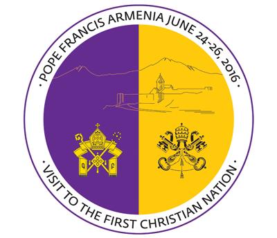 armenia-2016.png