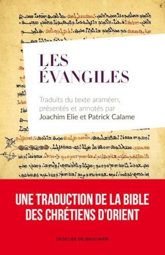 les-evangiles-traduits-du-texte-arameen-grande2.jpg