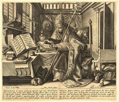 Saint_Gregoire-le-Grand_gravure5b.jpg
