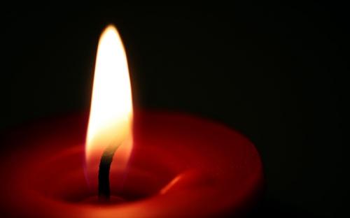 Elisabeth Leseur,paix,soucis,devoirs,tristesse,maladie,révolte,souffrance,épreuve,acceptation,sacrement,Eucharistie,âme,union,Dieu,Esprit-Saint,grâce