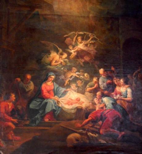 nativité,noël,naissance,jésus,christ,notre-seigneur,vierge,marie,joseph