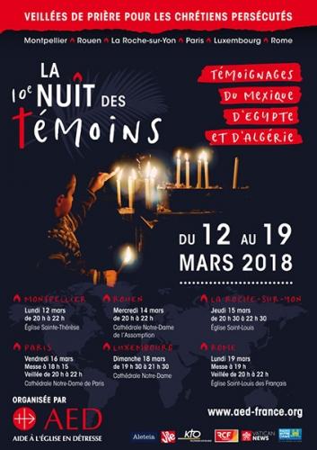 nuit-des-temoins-2018a.jpg