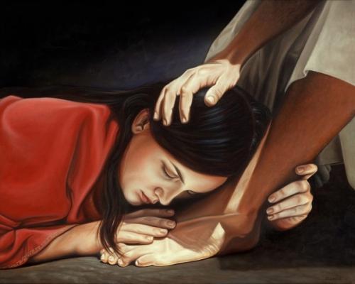 Marie-Madeleine-aux-pieds-de-Jesus-2.jpg