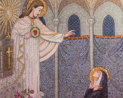 diocese,luçon,renouvellement,consécration,sacré coeur