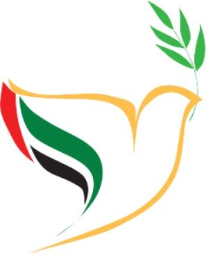 voyage,apostolique,pape,françois,emirats arabes unis,accueil,aéroport,abou dabi