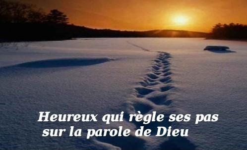 Parole_de_Dieu_a.jpg