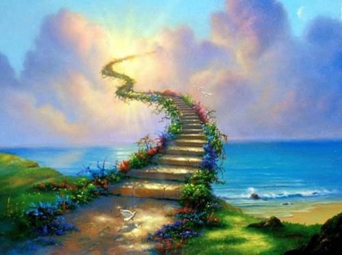 escalier_ciel_b.jpg