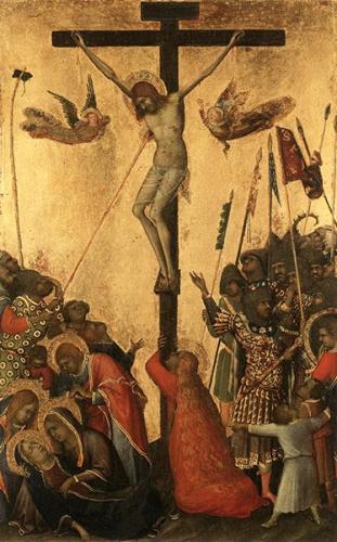 Louis de Grenade,plaie,coeur,côté,Christ,crucifixion,croix,porte,sanctuaire,source,eau,sang