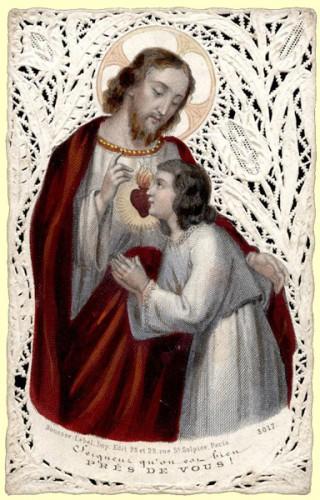 prière,1er,premier,vendredi du mois,Sacré-Coeur,Coeur,Jésus,Marie,Joseph,sauveur,amour,salut,confiance